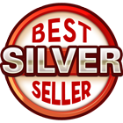 Silver Best Sellers